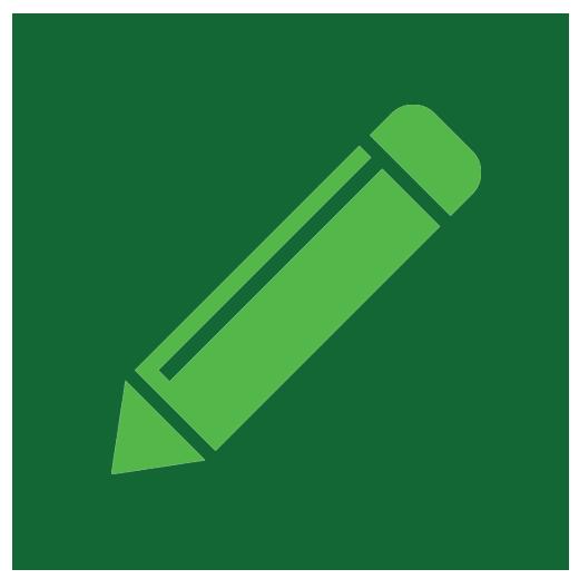 design_plans